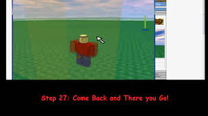 How Do You Make Your Own Shirt In Roblox Roblox How To Make Your Own T Shirt Vip Door Youtube