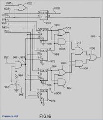 edwards 592 transformer wiring diagram introduction to electrical 120V to 24V Transformer Wiring at Edwards Transformer 599 Wiring Diagram