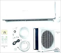 home depot air conditioning units. Unique Units Air Conditioner Units Home Depot Plain Conditioning Ac Wall  Through The With Home Depot Air Conditioning Units 0