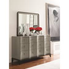 Legacy Classic Bedroom Furniture Legacy Classic Furniture Symphony Panel Customizable Bedroom Set