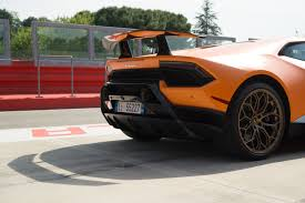 2018 lamborghini performante. contemporary 2018 2017 lamborghini huracan performante to 2018 lamborghini performante p