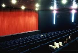cinemagic eschwege