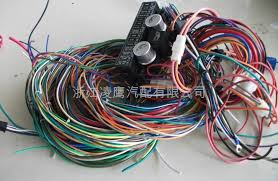keep it cleaning automotive wire harness ly (china manufacturer keep it clean wiring harness diagram keep it cleaning automotive wire harness 1