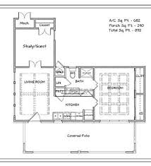 Small Picture House Plans Small Homes Texas Texas Tiny Homes Fort Worth Tiny