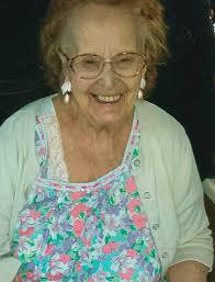 Ivy Watkins Obituary - Owatonna, Minnesota | Legacy.com