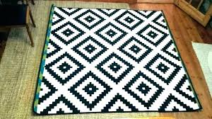 bathroom rugs black and white rug outdoor elegant as washing instructions carp ikea mats australia large bathroom rugs