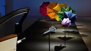 We did not find results for: The Incredible Majesty Of A Rolls Royce Umbrella