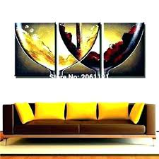wine decor wall art fresh lovely glass wall art and decor glass wall art decor uk  on wine canvas wall art uk with glass wall art decor lovely amazon com canvas wall art grapes and