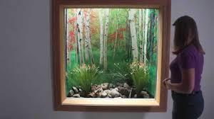 basement window well designs.  Well Basement Window Well Liners Stunning Design Maxresdefault On Designs