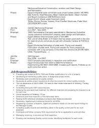 Ndt Technician Resume Sample Best Of Ndt Resume Sample Technician Resume Sample Company Specialized In 24