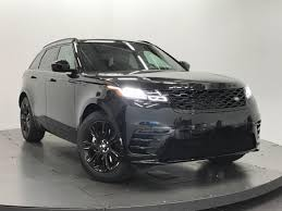 2018 land rover hse. perfect 2018 new 2018 land rover range velar p380 rdynamic hse inside land rover hse