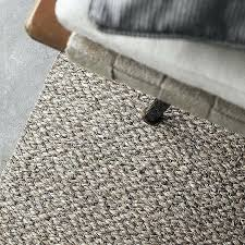 ikea sisal rug sisal rugs for home decorating ideas fresh textured rug from collection by ikea