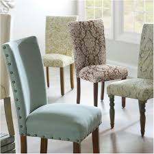 Dining Room Chairs For Sale Cheap