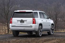 2018 chevrolet rst tahoe. unique tahoe 2018chevrolettahoerstexterior002 and 2018 chevrolet rst tahoe e