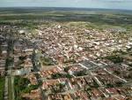 imagem de Apodi Rio Grande do Norte n-10