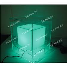acrylic bedroom furniture. LED Lucite Nightstands,Acrylic Lighting Bedside Tables,PERSPEX Bedroom Furniture-in Nightstands From Furniture On Aliexpress.com | Alibaba Group Acrylic
