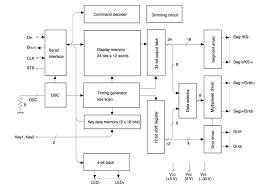 vfd circuit diagram datasheet vfd image wiring diagram salvaging a samsung dvd m101 player r x seger medium on vfd circuit diagram datasheet