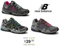 new balance work shoes. whether you\u0027re looking for some comfy slip resistant shoes work or play these women\u0027s new balance sure grip 570 sg athletic x