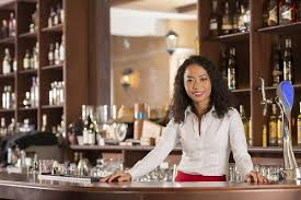 Part Time Jobs For High Schoolers 12 Surprisingly High Paying Part Time Jobs Workopolis Blog