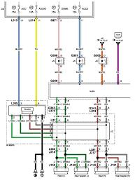 2006 suzuki grand vitara wiring diagram 2000 Suzuki Grand Vitara Wiring Diagram 2000 Suzuki Grand Vitara Rear Differential