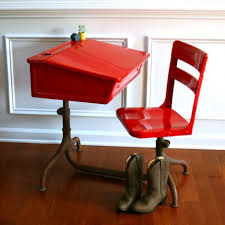 furniture fancy school desk for kids desks cool ideas student regarding awesome property child remodel home