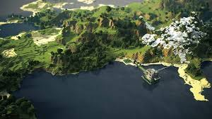 impressive hd wallpapers collection of minecraft hd 1920x1080 px 06 09 16 free