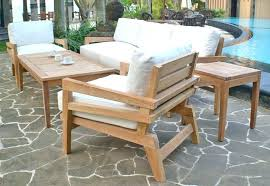 full size of teak outdoor dining table plans uk for 10 patio large round decorating amazing