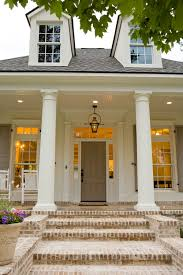 hanging porch lights. Hanging Front Porch Light Best 25 Lights Ideas Pinterest 0 Houzz 6 H
