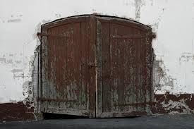 old barn doors for sale. Old Barn Doors By BlokkStox On DeviantArt Regarding Decor 4 For Sale