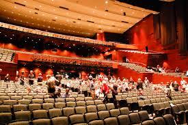 Southern Alberta Jubilee Auditorium Original 25364 Jpg