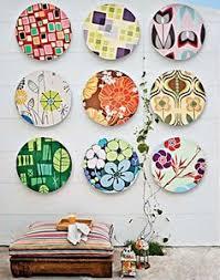 wall art design ideas african decorative plates for on decorative plates wall art with decorative plates wall art shapeyourminds