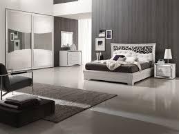 Camera le mont blanc arredook mobili per tuttiarredook