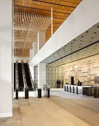 office lobby designs. Cook Fox Office Lobby Designs