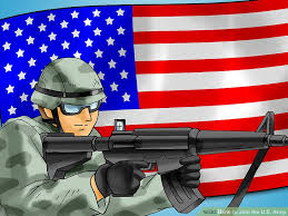 Join s Pictures U with To Steps 11 Army How The Wikihow -