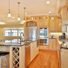 kitchen cabinets thumbnail size wood cabinets stained kitchen grey maple cabinets gel stain paint refinish kitchen