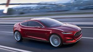 2018 ford concept cars. plain cars 2018 ford fusion energi in ford concept cars 0