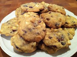 Image result for cookies white chocolate macadamia