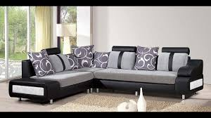 Nice Sofa Set Designs Top Model And New Model Modern Leather Sofa Sets Designs