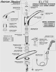 kitchen sink parts names lovely kohler sink faucet replacement parts sink ideas