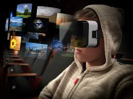 Augmented Reality In Education The Why And How Of Faster Learning