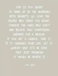 Dr Seuss Quotes Words Pinterest Quotes Short Quotes And Adorable Lifes Too Short To Wake Up With Regrets Dr Seuss Poster