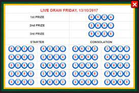 Check spelling or type a new query. Futbol188 Livedraw Queenstownpools