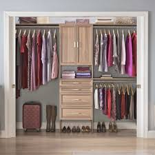 closets brilliant costco closets for your clothes organizer ideas modular closet storage solutions modular portable storage closet system