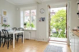 Scandinavian Home Homes My Scandinavian Home Office – stipps.info