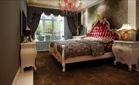 Retro Style Bedroom Retro Interior Design Style Home Design Ideas
