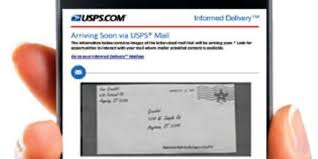 Resume Mail Delivery Resume For Study