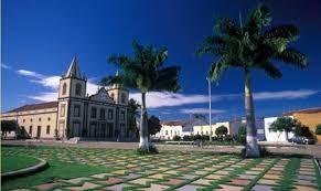 Resultado de imagem para igreja matriz de martins rn