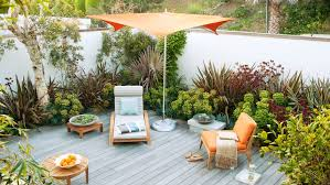 Amazing Backyard Ideas Sunset Sunset Magazine Magnificent Garden Ideas And Outdoor Living Magazine Minimalist