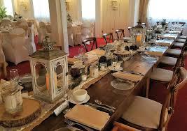 rustic furniture pics. Farm Tables \u0026 Rustic Furniture Pics