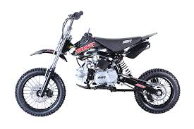index of images ssr pit bikes sr 125